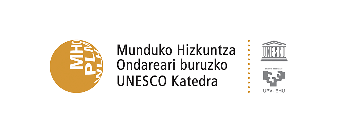 logo Unesco Chair WLM
