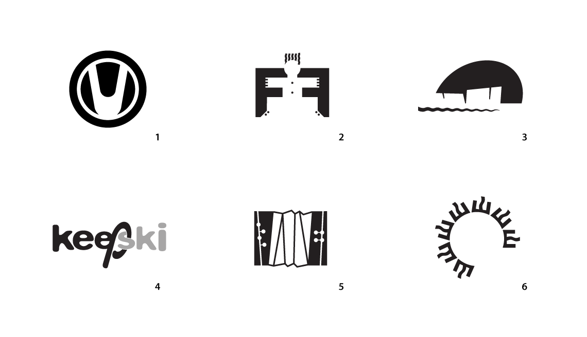 Other logos 1