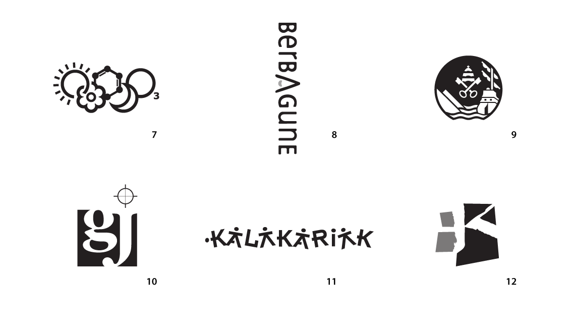 Other logos 2