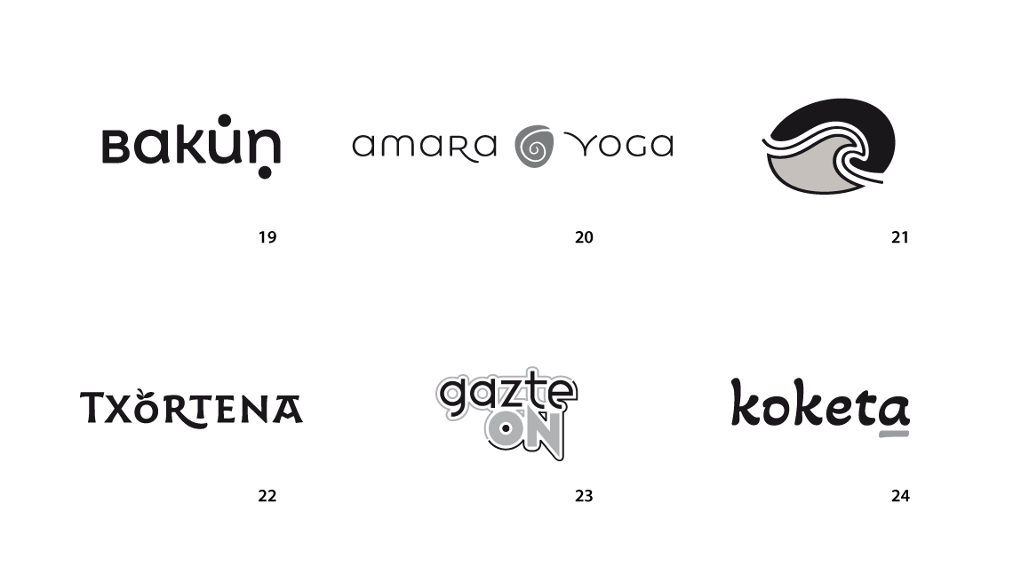 Other logos 4